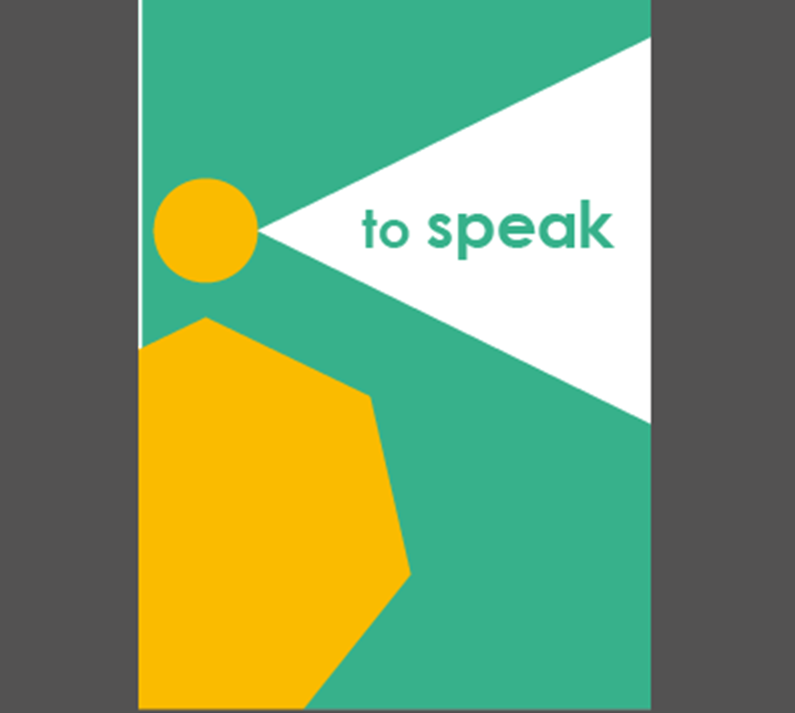 speak 1.png
