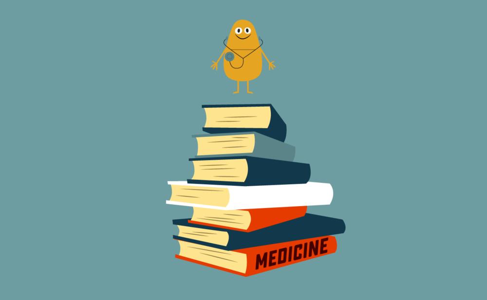 MedicineBooks.png