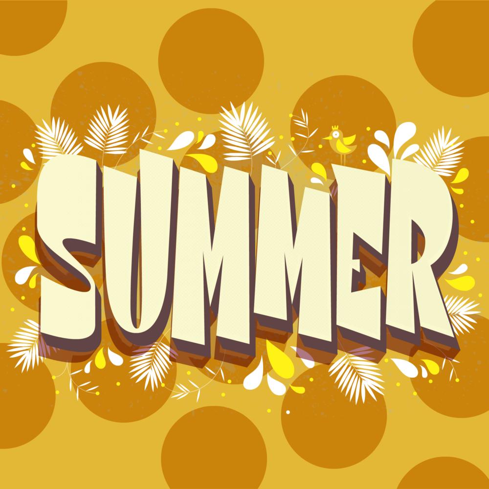 Summer V001.png