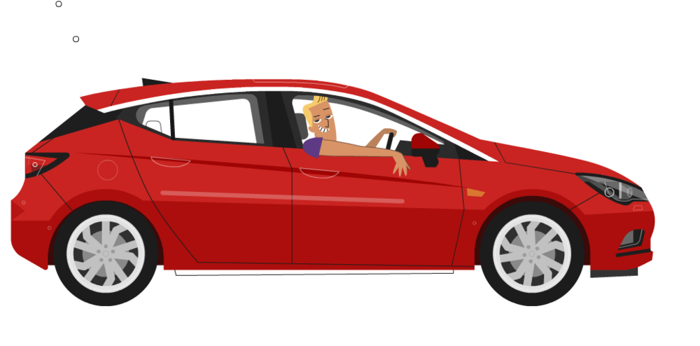 Showoff Driver in car - V03.PNG