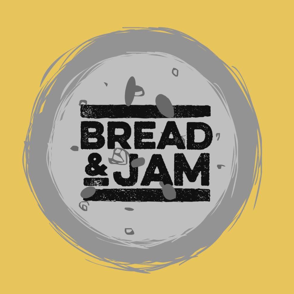 Bread & Jam 4.JPG