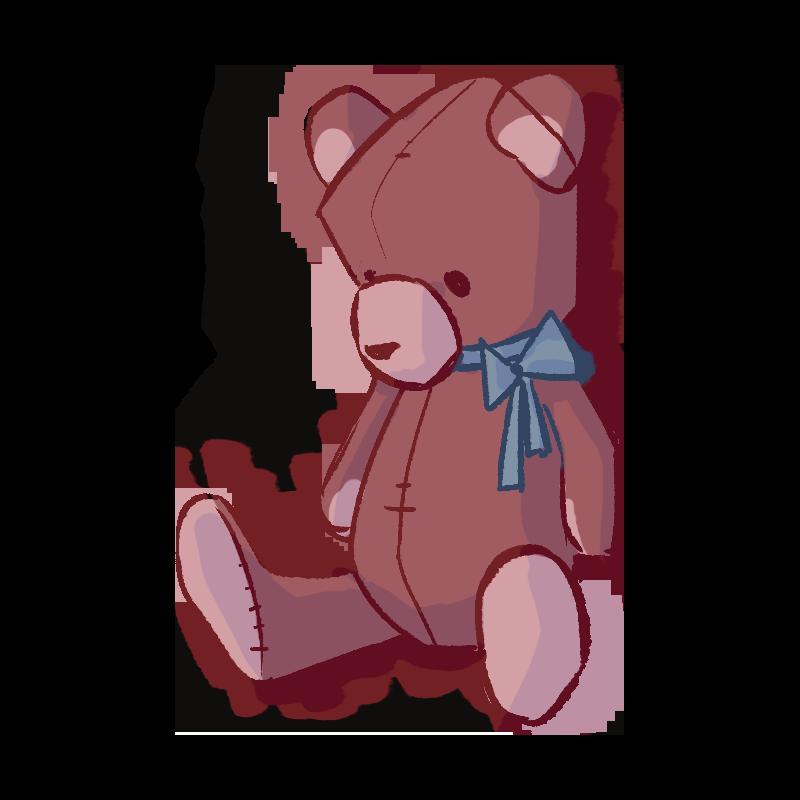teddybear01.png
