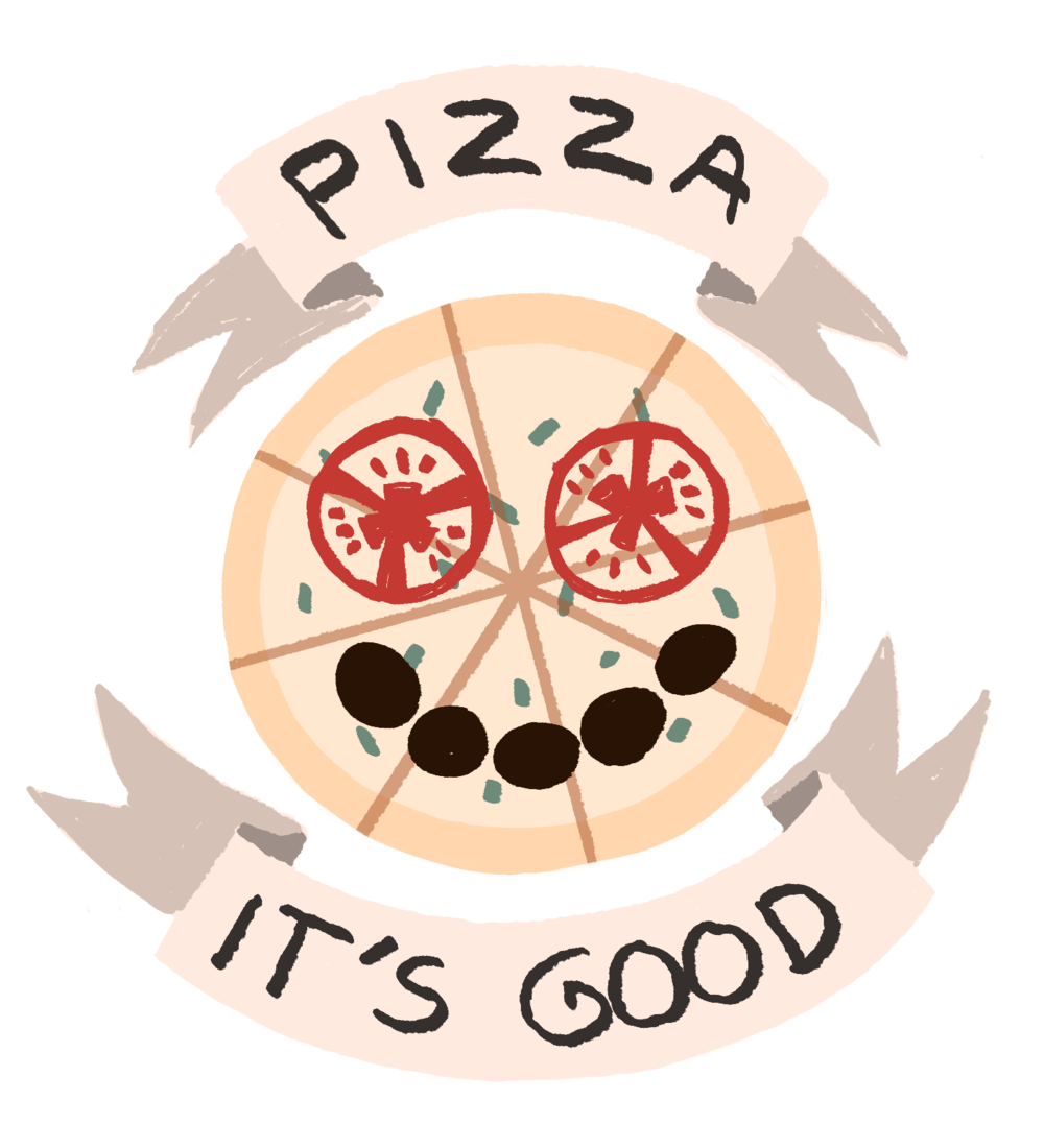 pizza box logo.png