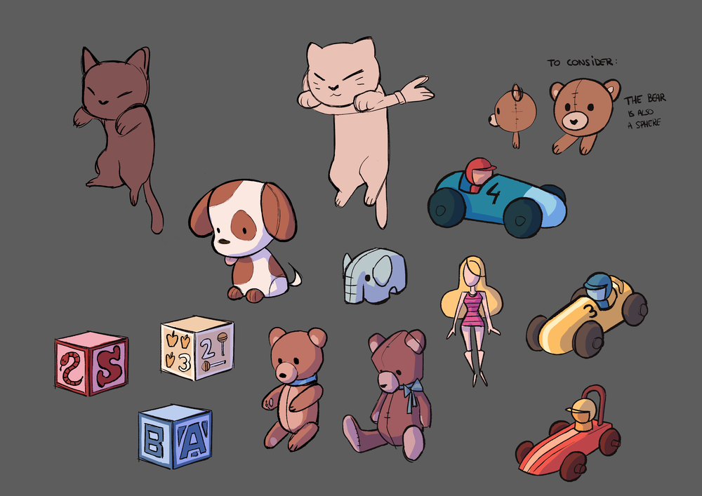 toys pets first shot_v02.png