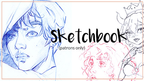 sketchbook banner.jpg