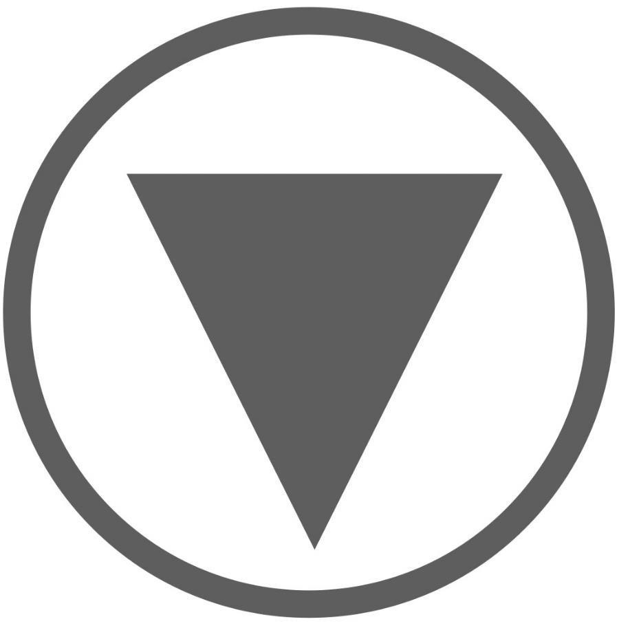 Valve logo p3.jpg