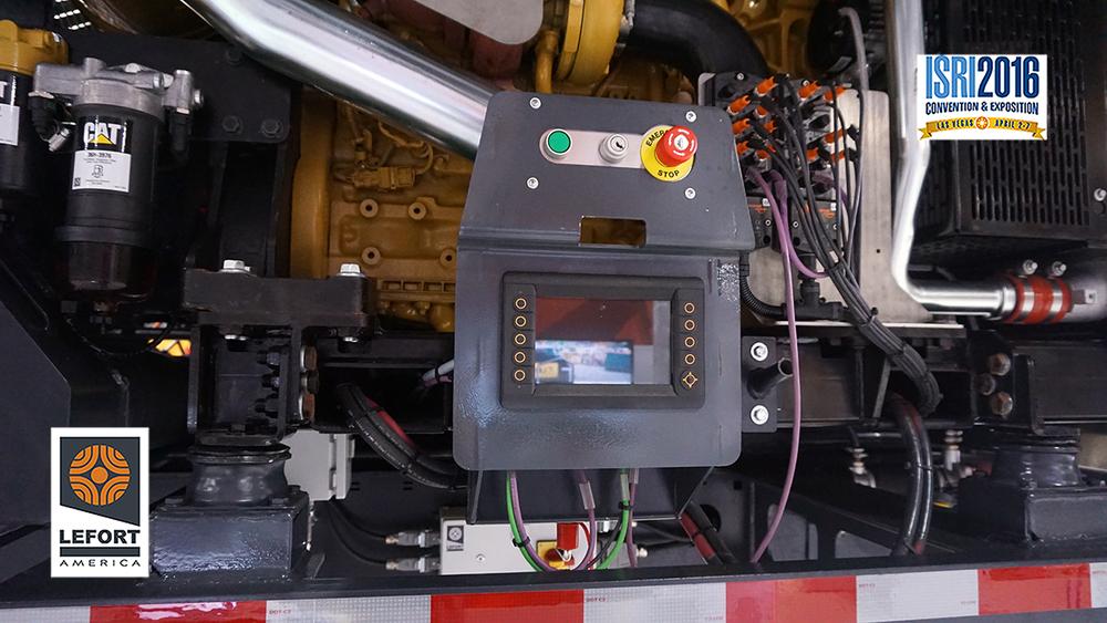 Machine parts 2.jpg