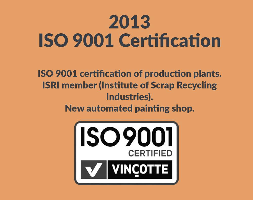 2013 ISO 9001.jpg