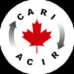 CARI logo-reg.png
