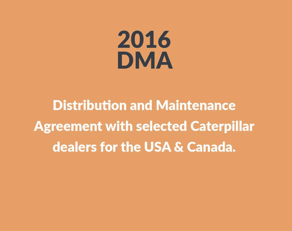 2016 DMA.jpg