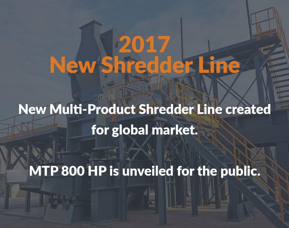 2017 New MTP Line.jpg