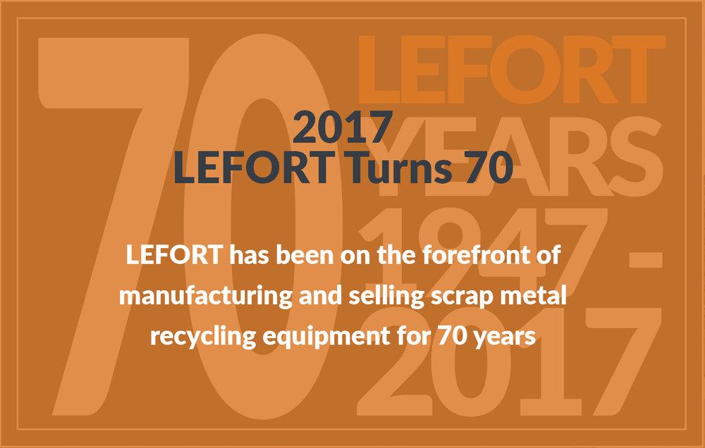 2017 LEFORT Turns 70.jpg