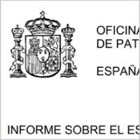 Muestra de traducción de patente