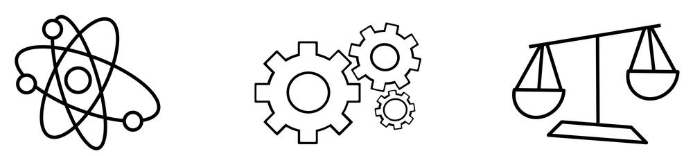 Traducciones científico-técnicas y de patentes del español al inglés