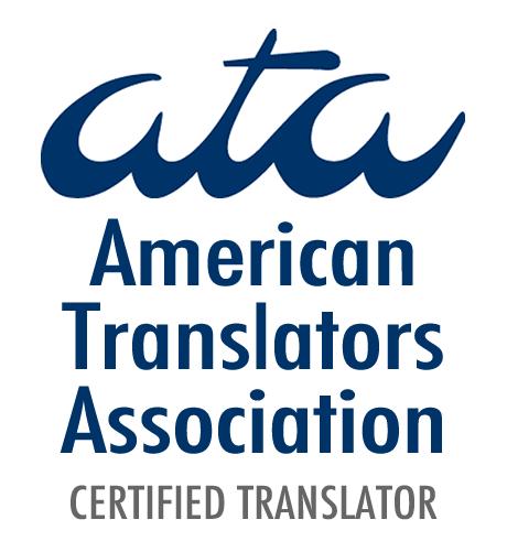 ATA_logo_web_certified.jpg
