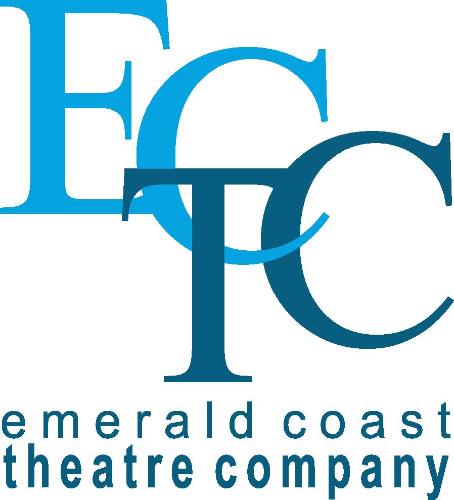 Emerald Coast Theatre Logo RGB.png