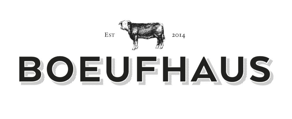 Boeufhaus Logo & Logotype copy.png