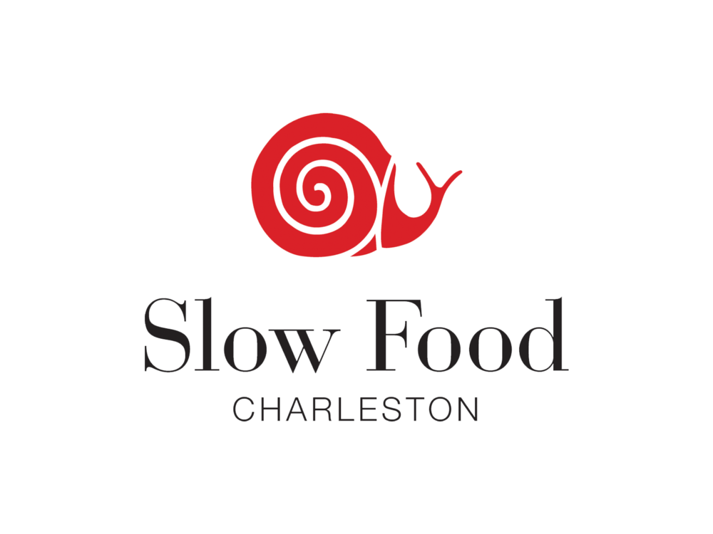 Sponsor-Logos_Slow_Food.png