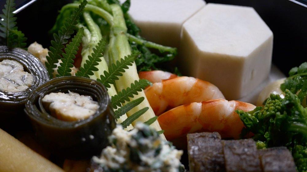 Zen Chef_06.jpg