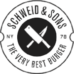 Schweid&Sons-Logo-circle2-black.png