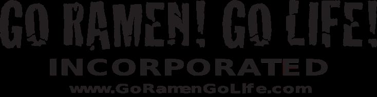 grgl_logo.png