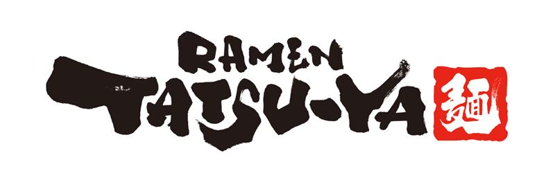 ramen-tatsuya-logo.png