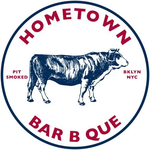 Hometown Circle Steer.jpeg