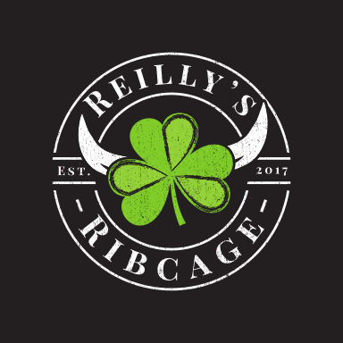 Reillys Ribcage - Logo.png