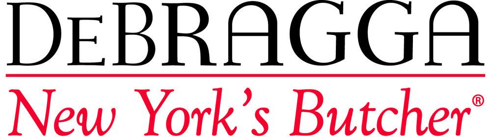 Logo Hi Res2.jpg