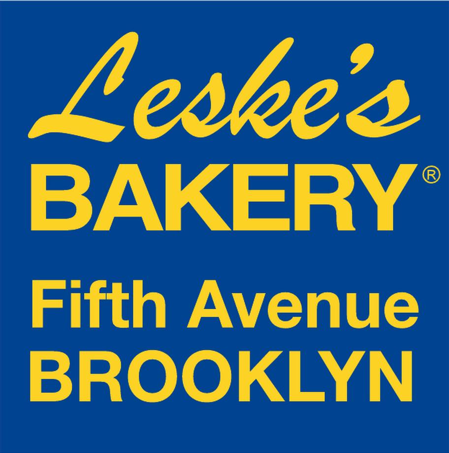 Leske's Bakery (1).png