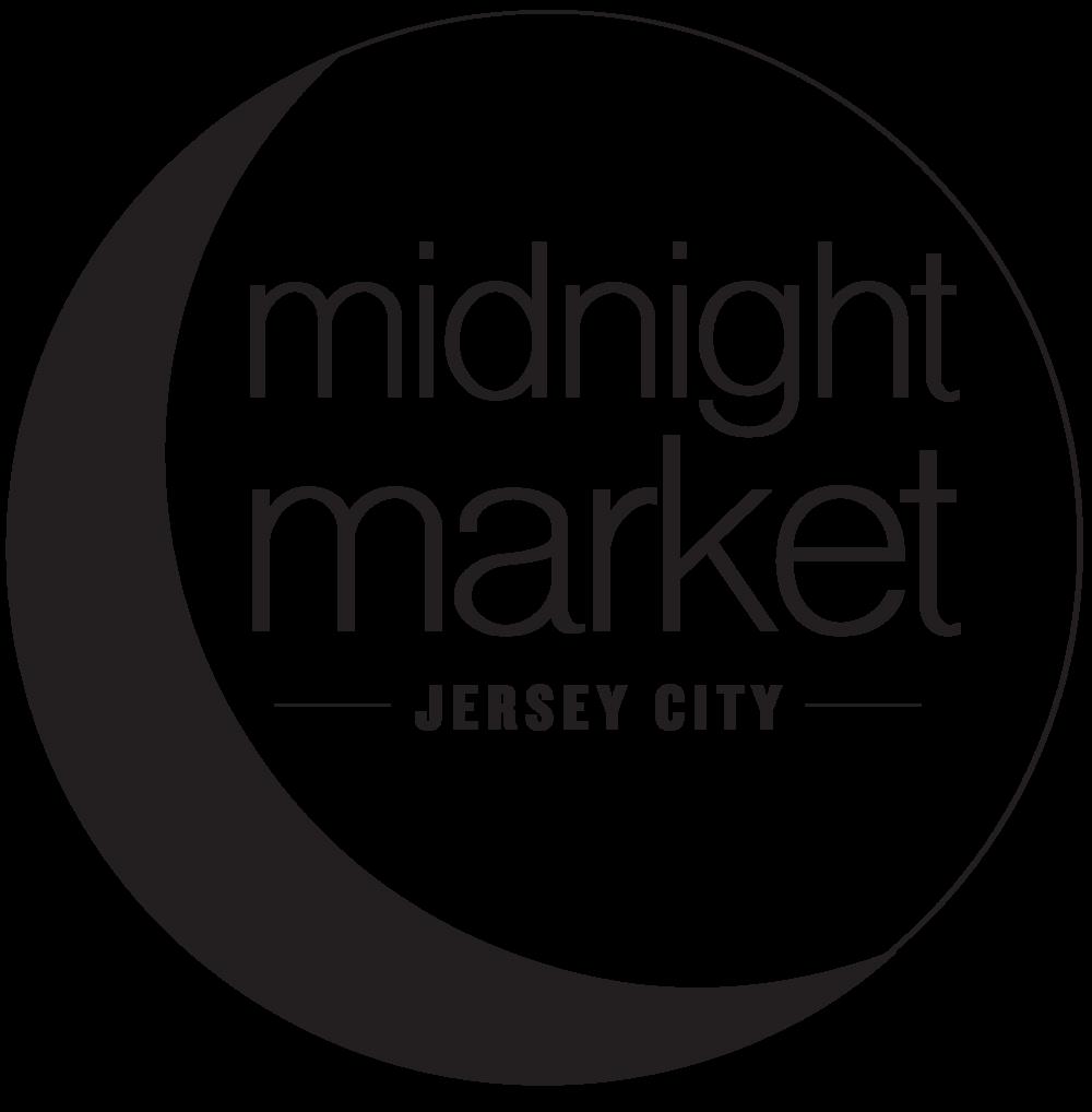 MidnightMarket_JC_LOGO.png