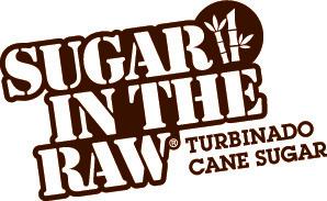 Sugar_ITR_Logo_PMS497 (11).jpg