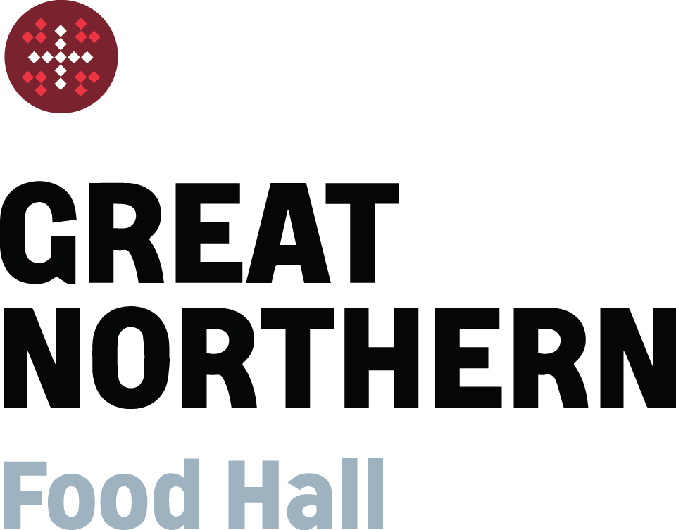 GNFH-logo-for-web.png