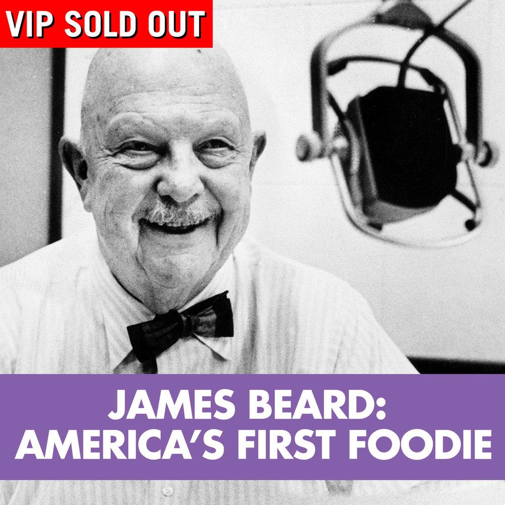jamesbeard_soldout_justred_box.jpg