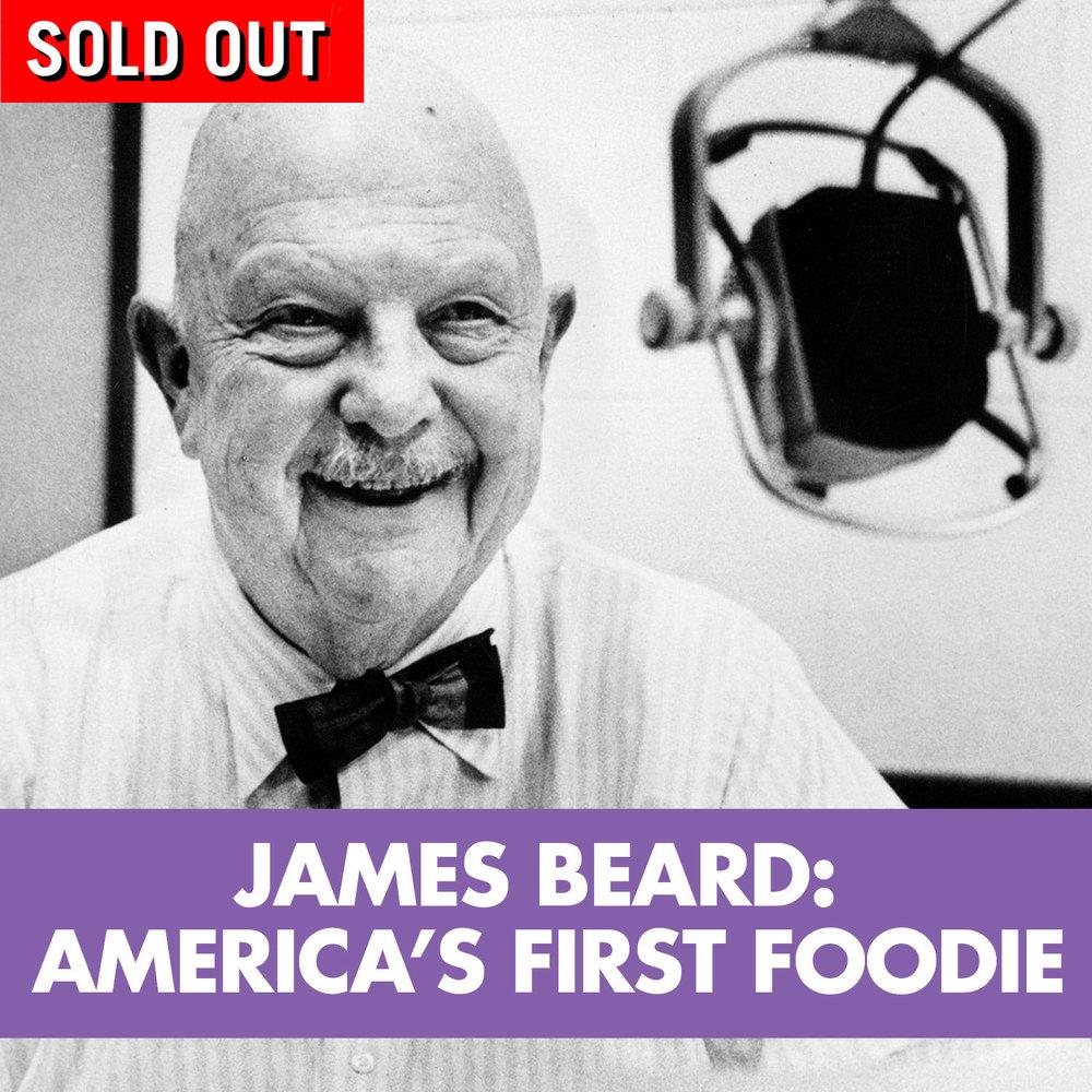 james_beard_totally_soldout_nodate.jpg