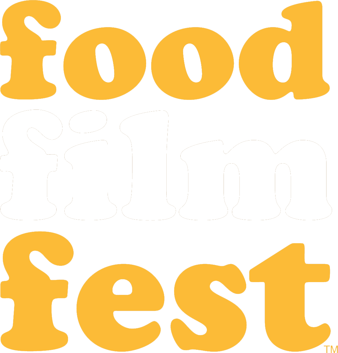 The Food Film Festival
