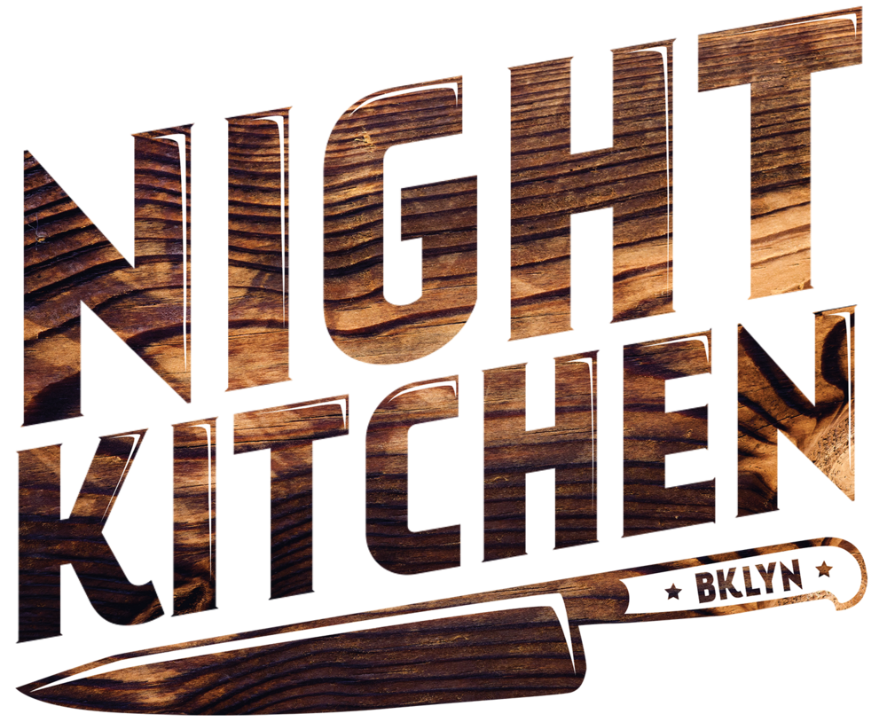 Copy of Night Kitchen FINAL_BKLYN_WOOD.png