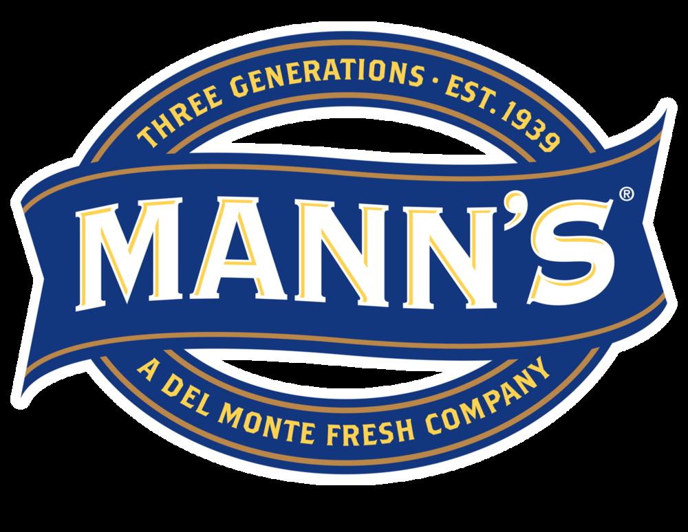 DM_Mann_Logo (2).png