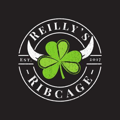Reillys Ribcage - Logo.png