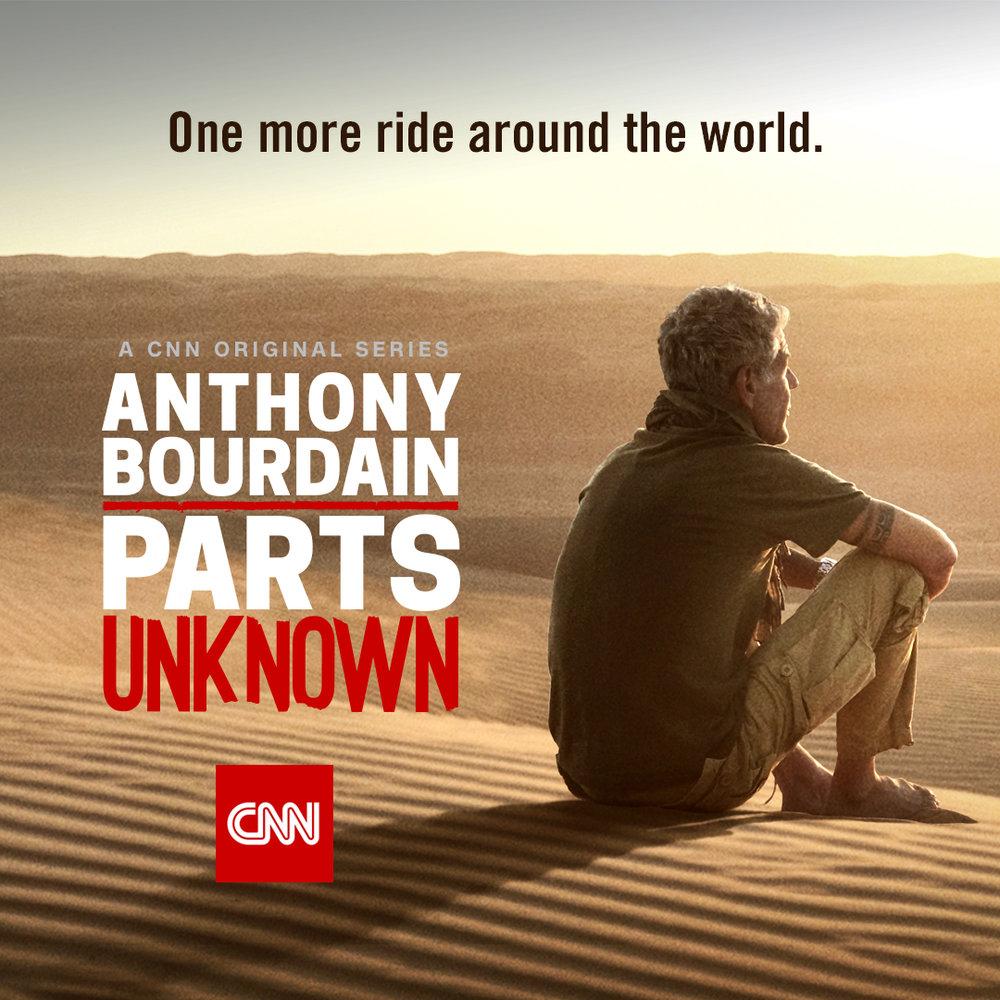 CNN_bourdain_s12_key_art_social_1080x1080_undated.jpg