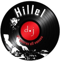 Hillel Record logo adjust size-2.jpg