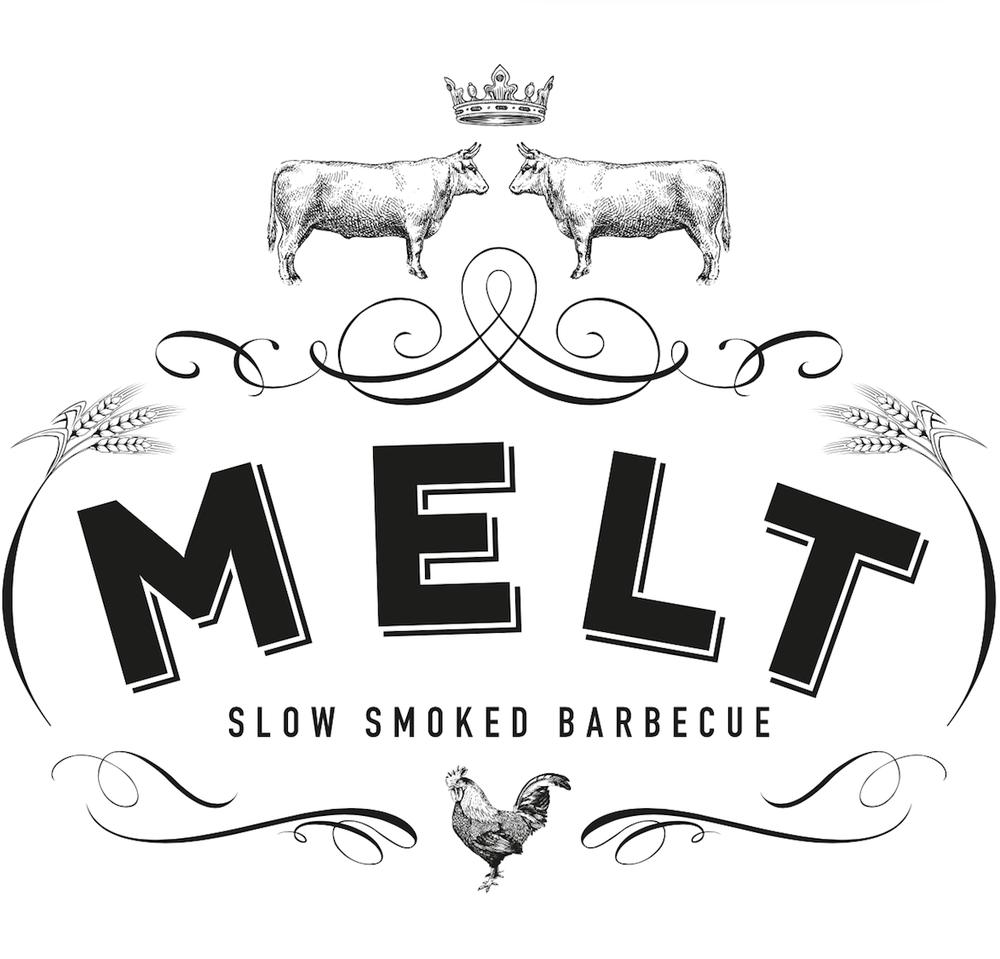 Logo Melt.png