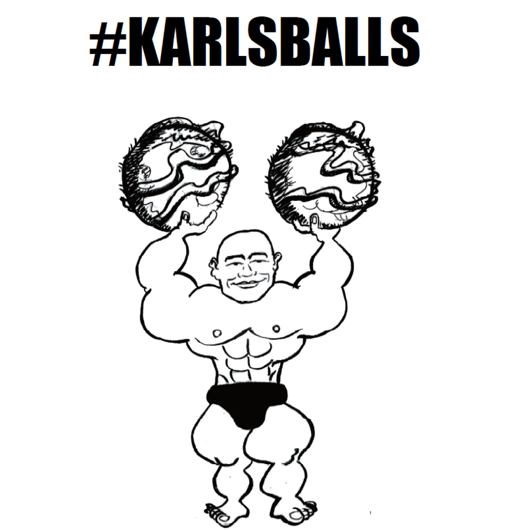 Copy of KarlsBalls.png