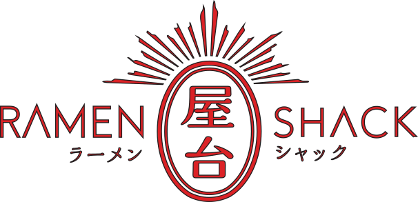 Copy of RAMEN_SHACK_LOGOco.png