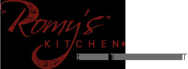 Romys-Kitchen-logo.png