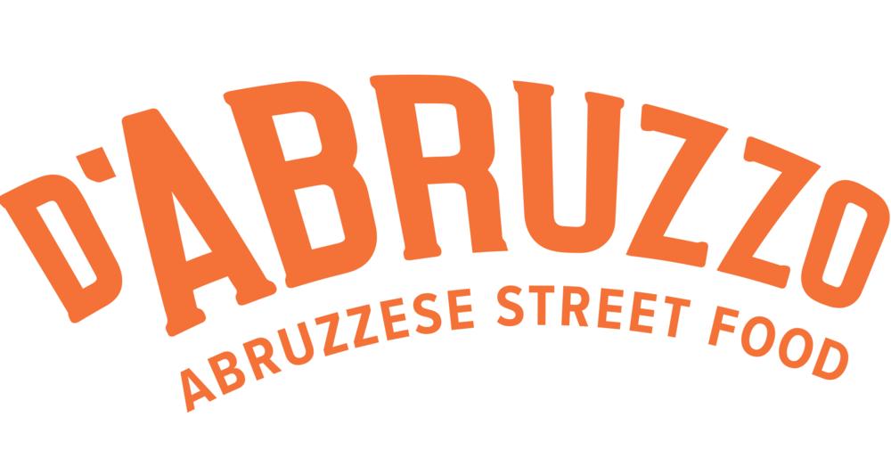 Abruzzo-logo-asf-orange.png