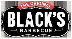 black-logo.png