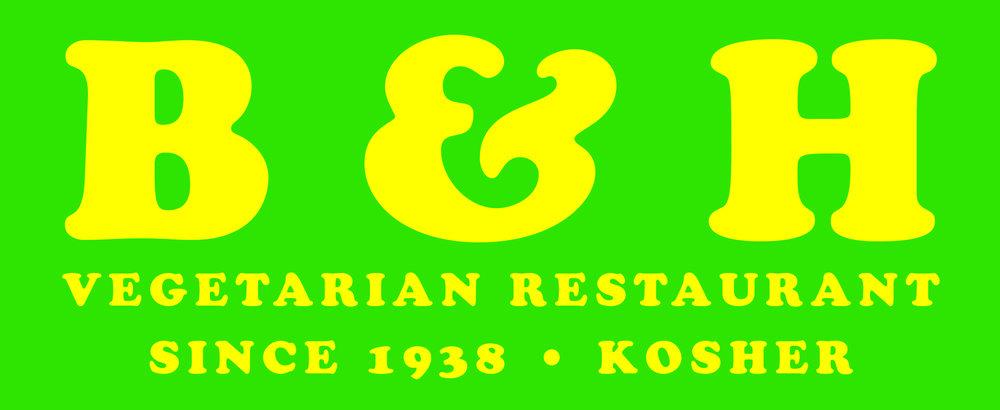 B&H_Green_Yellow_Logo_large.jpg