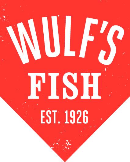 wulfs_tab-logo_orange.jpg
