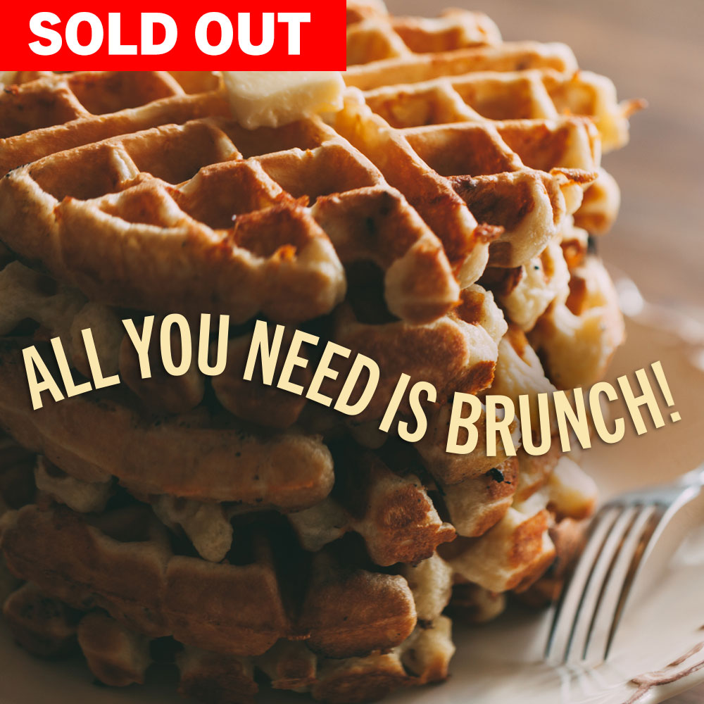 Brunch_Soldout.jpg